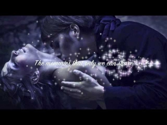 Within Temptation~ Say My Name (lyrics)